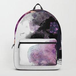 Galaxy Glam Backpack