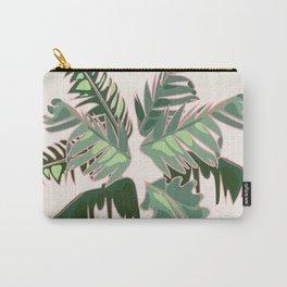 Ke Aloha Carry-All Pouch