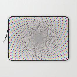 GodEye12 Laptop Sleeve