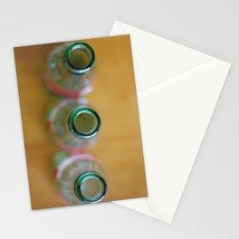 Coca Cola Stationery Cards
