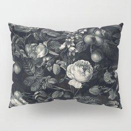 Black Forest III Pillow Sham