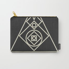 ReyStudios Monochromatic 7 Carry-All Pouch