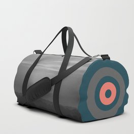 038 | hill country Duffle Bag