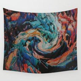 ŠPRPÅ Wall Tapestry