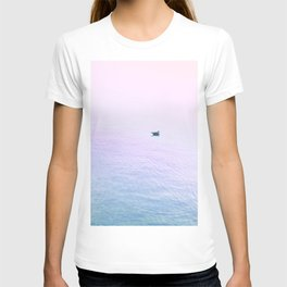 My Islands My Dreams T-shirt