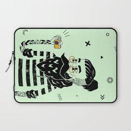 Dreamer3 Laptop Sleeve