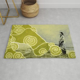 TRUE COLORS Rug