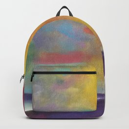 "#108 ""Remember"" Backpack"