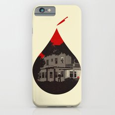 Horror Icons: Halloween iPhone 6 Slim Case