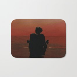 Harry Bath Mat
