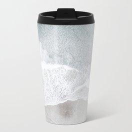 Coast 3 Travel Mug