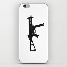 UMP 45 iPhone Skin