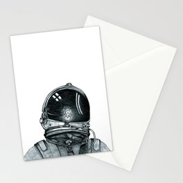 I Need My Mummy Stationery Cards