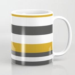 Fashion Pattern Art Design Coffee Mug