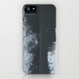Bad Eggs iPhone Case
