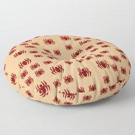 Great scrabble Floor Pillow