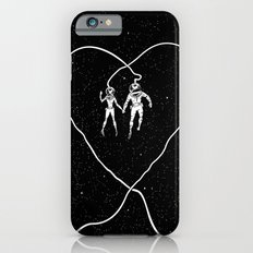 Love Space iPhone 6s Slim Case