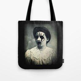 Trve Kvlt Tote Bag