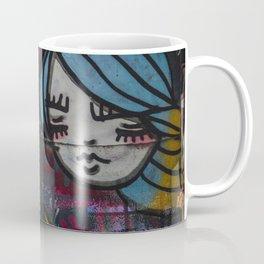 _MG_0060 Coffee Mug