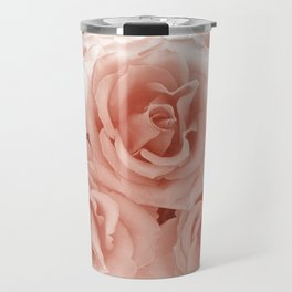 Bunches Travel Mug