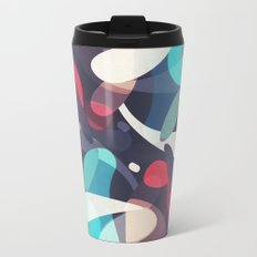 Molecular Travel Mug