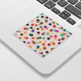 stories 1 Sticker