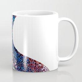 serpent Coffee Mug