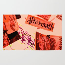 The Aftermath Rug