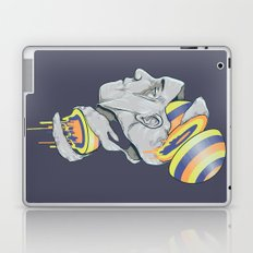 Sorbet Laptop & iPad Skin