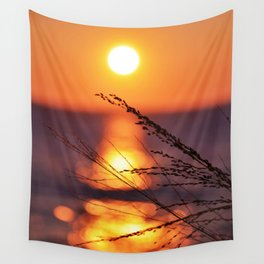 All That Glitters Wall Tapestry