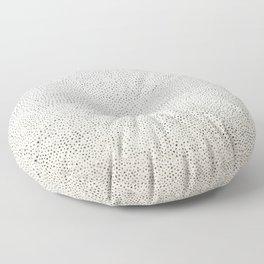 Infinity Net Alike Yayoi Floor Pillow