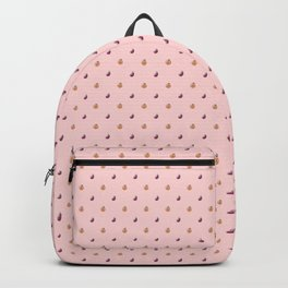 Society6 & Chill? Backpack