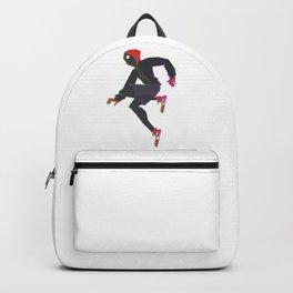 Miles Morales III Backpack