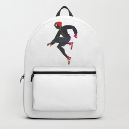 Miles Morales III Backpack
