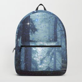 Magical Forest II Backpack