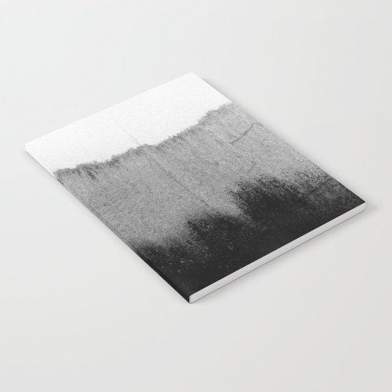 CY01 Notebook