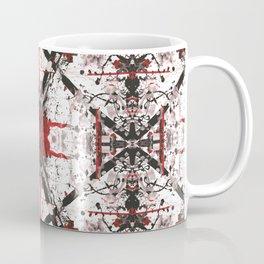 Klebekleckse Coffee Mug