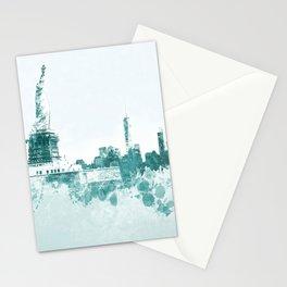 Design 139 New York City Stationery Cards