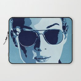 Stoya Laptop Sleeve