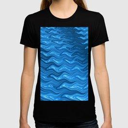 Choppy Waters T-shirt