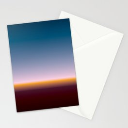 SNST:3 (NYC) Stationery Cards