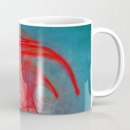 Return from the Dusk Coffee Mug