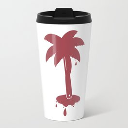 TROPIK/LL Travel Mug