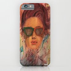 Looking for the summer iPhone 6s Slim Case