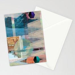 DIPSIE SERIES 001 / 03 Stationery Cards