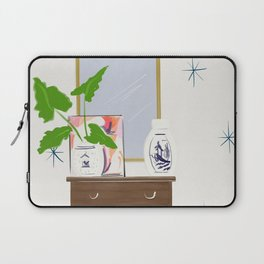 Star quality Laptop Sleeve