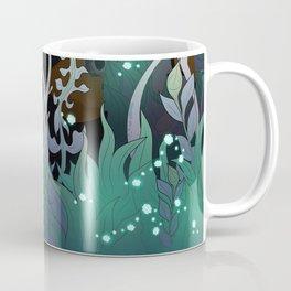 Xenesis App Coffee Mug