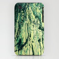 The Lizard iPhone (3g, 3gs) Slim Case