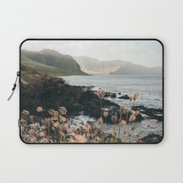 Oahu, Hi Laptop Sleeve