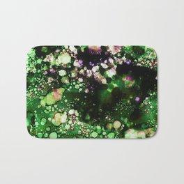 Nebula II, Meteor Bath Mat